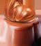 Шоколад орех