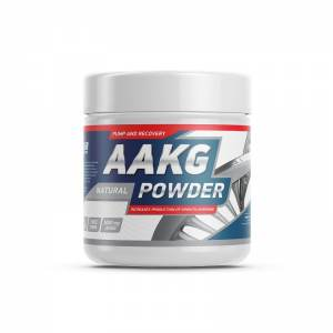 GENETIC LAB - AAKG POWDER без вкуса (150 Гр)