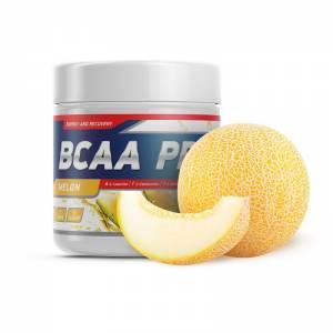 GENETIC LAB - BCAA PRO дыня (250 Гр)