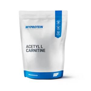 Ацетил L-КАРНИТИН (500Гр)