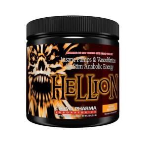 Hellion манго (270 Гр)