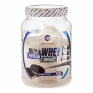 Good Supps - 100% Whey Protein, орео (908г)