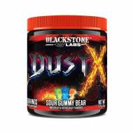 BlackStone Labs Dust X (337 грамм)