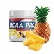 GENETIC LAB - BCAA PRO ананас (250 Гр)