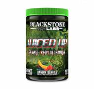 Blackstone Labs Juiced Up (375гр)