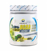 Good Supps - 100% Instantized BCAA 2:1:1 мохито (400г)