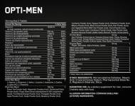 Optimum Nutrition Opti-Men (90 таб)